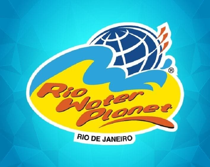 RWP - Rio Water Planet